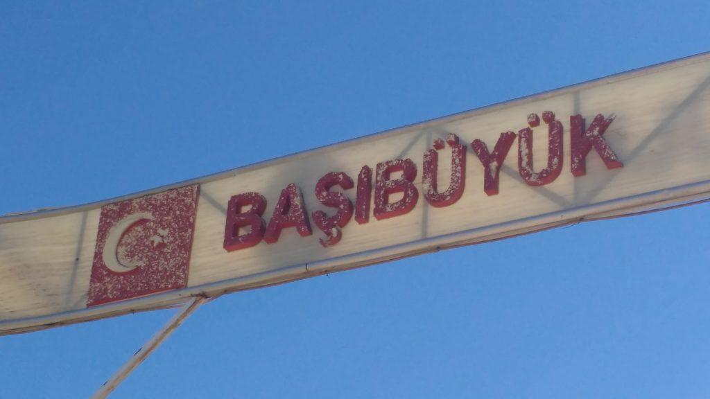 Mille milliards de mille bachibouzouks !